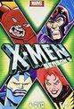 X-Men Season 3