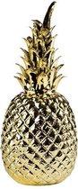 Ananas goud