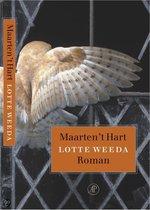 Lotte Weeda