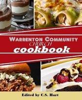 W.C.C. Cookbook