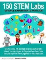 150 STEM Labs