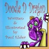 Doodle D. Dragon