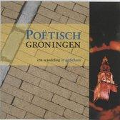 Poetisch Groningen
