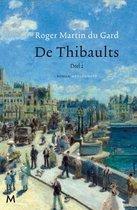 De Thibaults 2