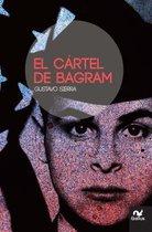 El Cartel de Bagram