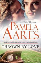 Thrown by Love