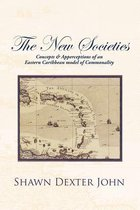 The New Societies