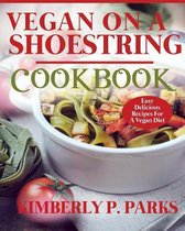 Vegan on a Shoestring Cookbook