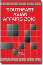 Southeast Asian Affairs 2010