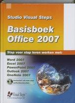 Basisboek office 2007 voor thuisgebruik en studenten