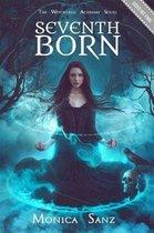 Seventh Born