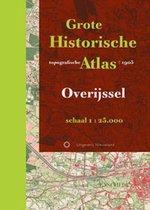 Grote Historisch Atlas Overijssel