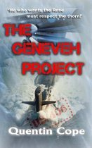 The Geneveh Project