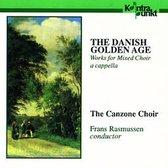 Weyse, Hartmann: Danish Golden Age