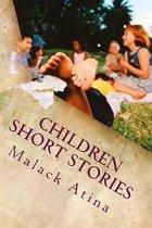 Children Short Stories