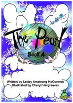 The Pearl: Book Four
