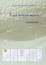 Fuga Materia Medica Composieten