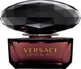 MULTI BUNDEL 3 stuks Versace Crystal Noir Eau De Toilette Spray 90ml
