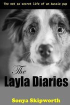 The Layla Diaries