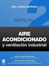 Manual de Aire Acondicionado y Ventilacion Industrial 2
