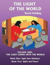 The Light of the World Volume One