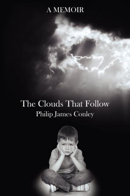 The Clouds That Follow