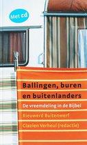 Ballingen, buren en buitenlanders