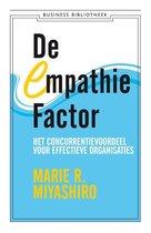 Business Bibliotheek - De empathiefactor