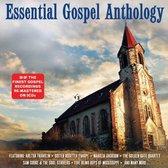 Essential Gospel Anthology
