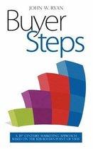 Buyer Steps