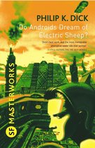 Afbeelding van Do Androids Dream Of Electric Sheep?