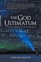 The God Ultimatum
