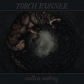 Endless Nothing