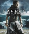 Exodus: Gods And Kings (Blu-ray)