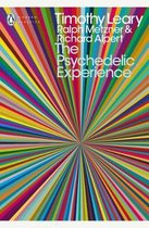 The Psychedelic Experience : A Manual Based on the Tibetan Book of the Dead