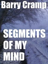 Segments Of My Mind