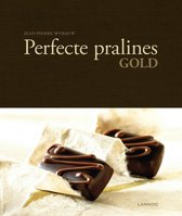 Perfecte pralines  -   Gold