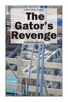 The Gator's Revenge