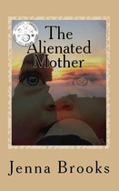 Omslag The Alienated Mother