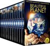Beautiful Planet - Complete Box