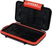 Caruba Multi Card Case MCC-2