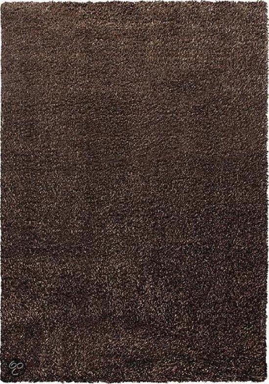 Esprit Vloerkleed 0400-85 133x200