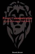 Power Communication