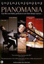 Movie/Documentary - Pianomania