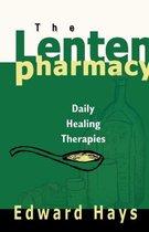 The Lenten Pharmacy