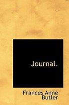Journal.