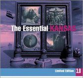 The Essential - 3.0 (Limited Edition)