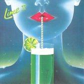 Lime II