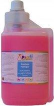 Proficleaners - Sanitairreiniger - Doseerfles 1 liter