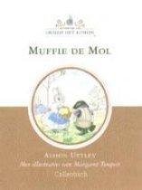 Muffie De Mol